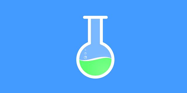 chemie do bazénu