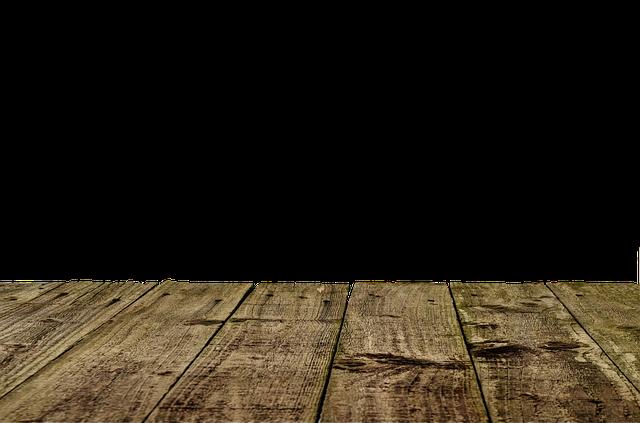 dřevěné desky.png