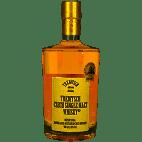 třebíčská_whisky